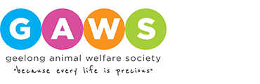 Geelong Animal Welfare Society